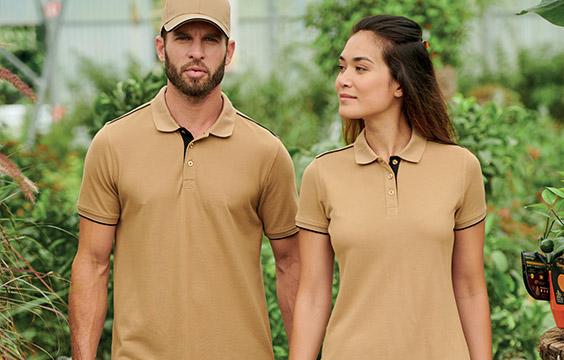 Signtex - Workwear